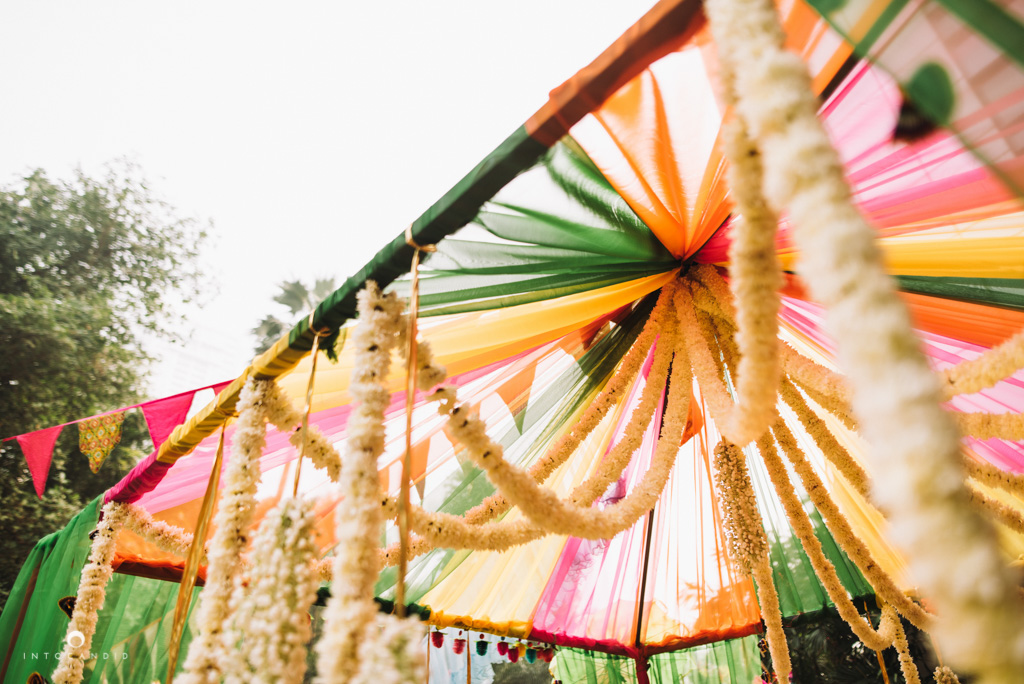 Mumbai_Wedding_Photographer_Westin_Wedding_BP_01.JPG
