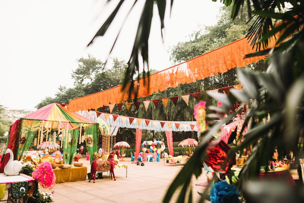 Mumbai_Wedding_Photographer_Westin_Wedding_BP_02.JPG