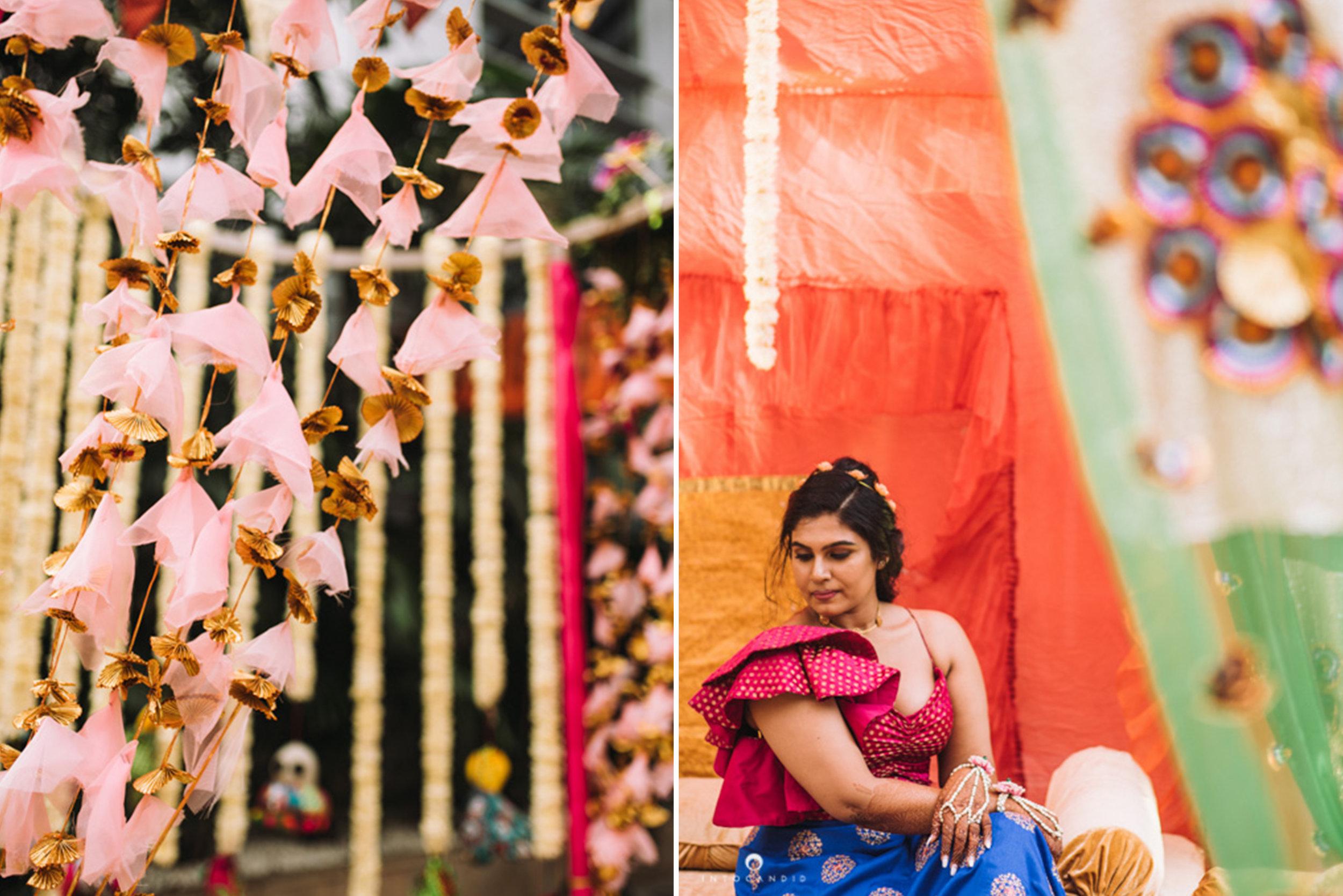 Mumbai_Wedding_Photographer_Westin_Wedding_BP_04.jpg