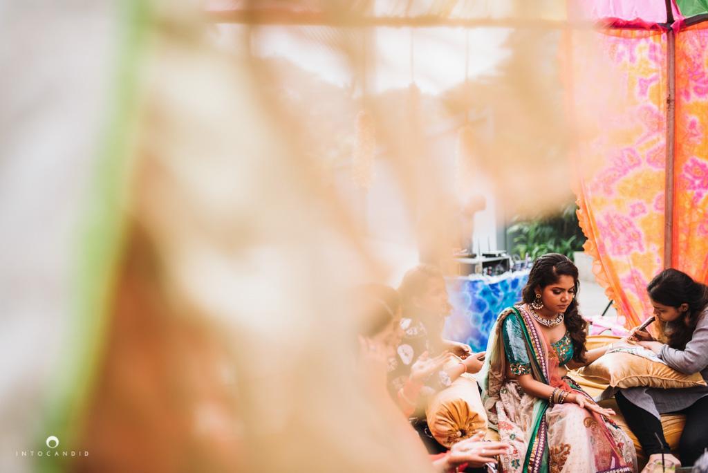 Mumbai_Wedding_Photographer_Westin_Wedding_BP_11.JPG