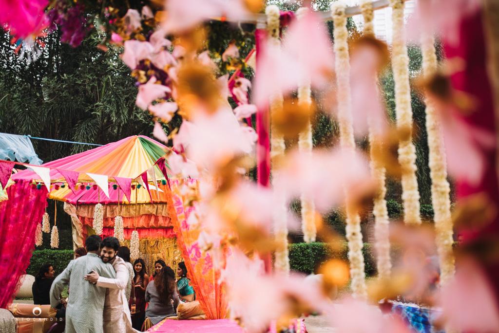 Mumbai_Wedding_Photographer_Westin_Wedding_BP_12.JPG