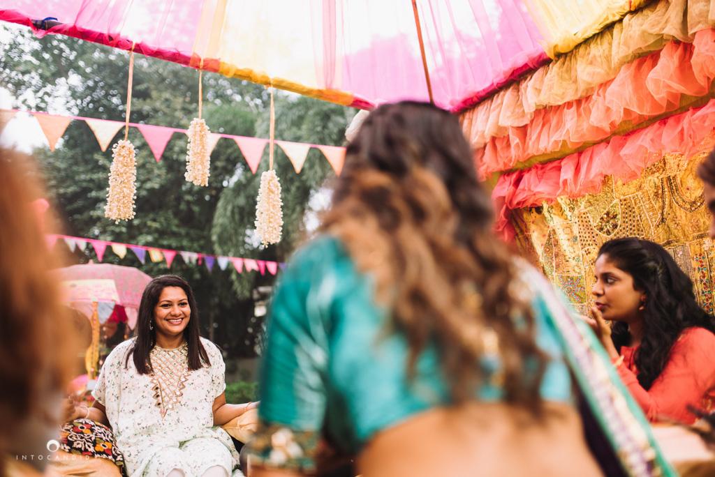 Mumbai_Wedding_Photographer_Westin_Wedding_BP_13.JPG