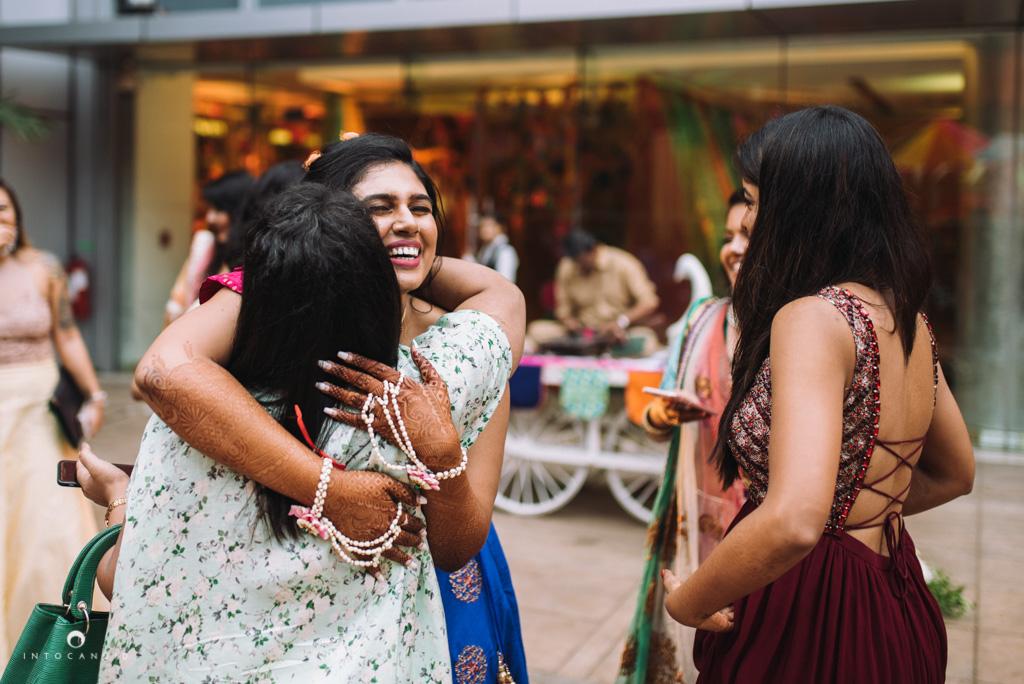 Mumbai_Wedding_Photographer_Westin_Wedding_BP_14.JPG