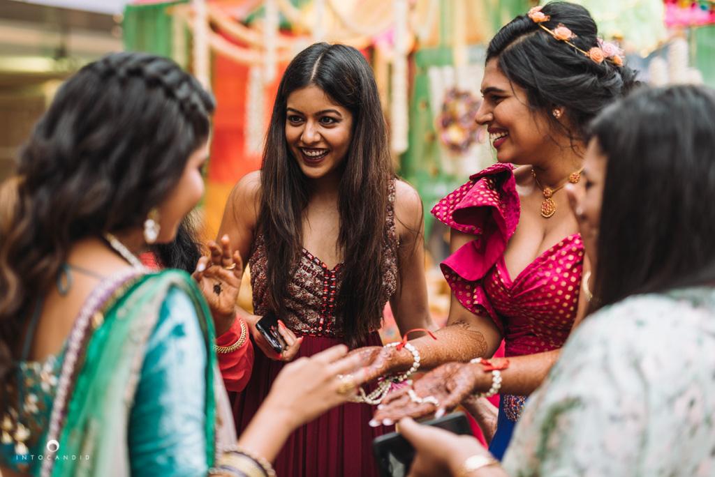 Mumbai_Wedding_Photographer_Westin_Wedding_BP_15.JPG