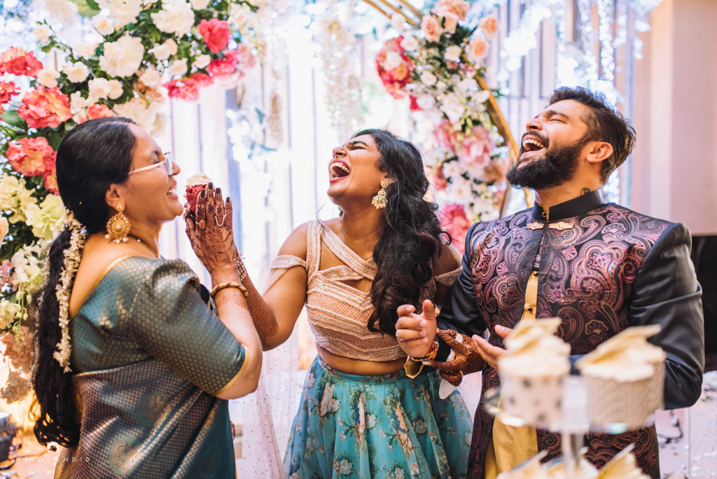 Mumbai_Wedding_Photographer_Westin_Wedding_BP_23.JPG