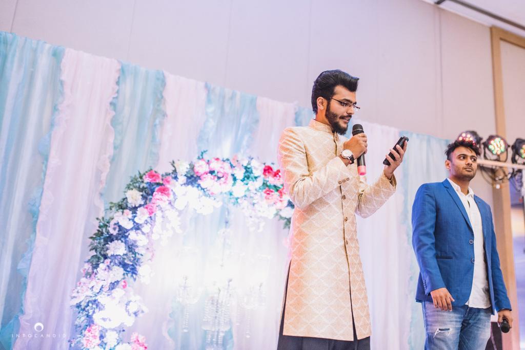 Mumbai_Wedding_Photographer_Westin_Wedding_BP_24.JPG