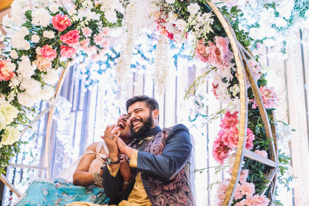 Mumbai_Wedding_Photographer_Westin_Wedding_BP_25.JPG