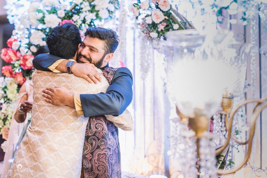 Mumbai_Wedding_Photographer_Westin_Wedding_BP_26.JPG
