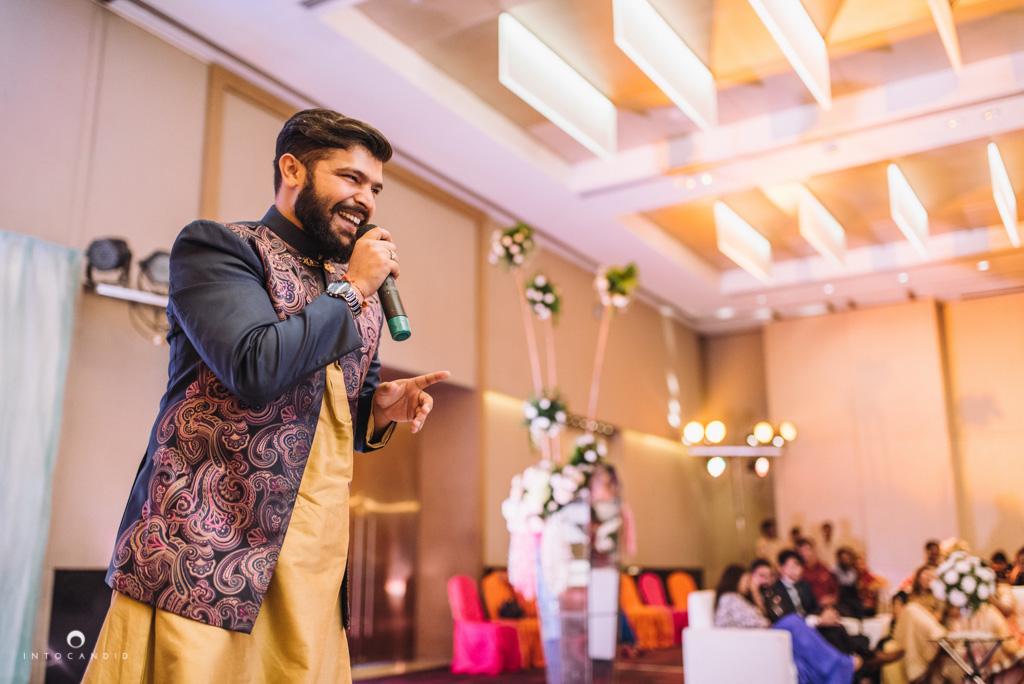 Mumbai_Wedding_Photographer_Westin_Wedding_BP_29.JPG