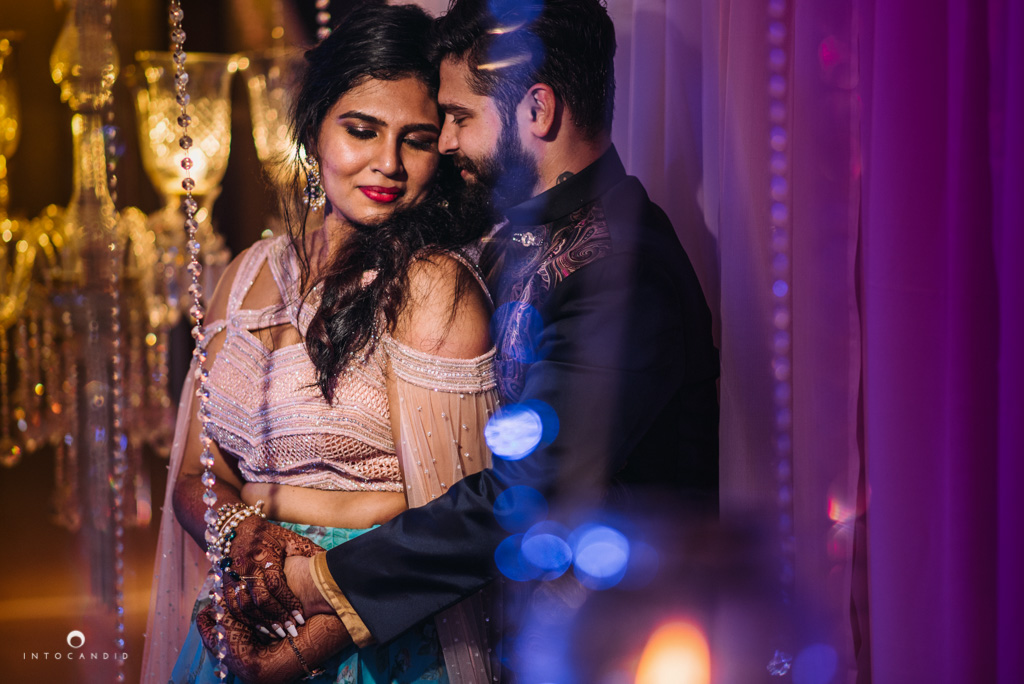 Mumbai_Wedding_Photographer_Westin_Wedding_BP_35.jpg