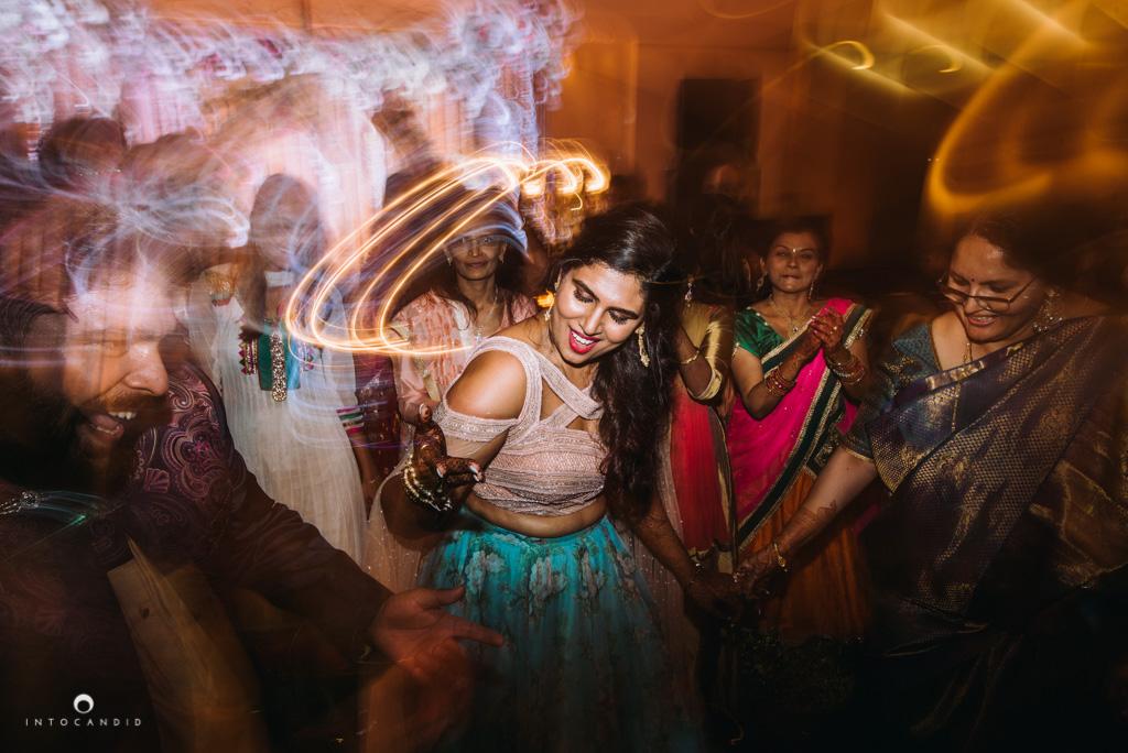 Mumbai_Wedding_Photographer_Westin_Wedding_BP_36.JPG