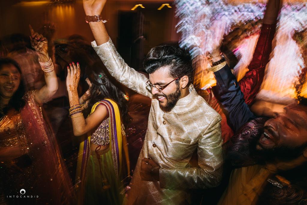 Mumbai_Wedding_Photographer_Westin_Wedding_BP_37.JPG