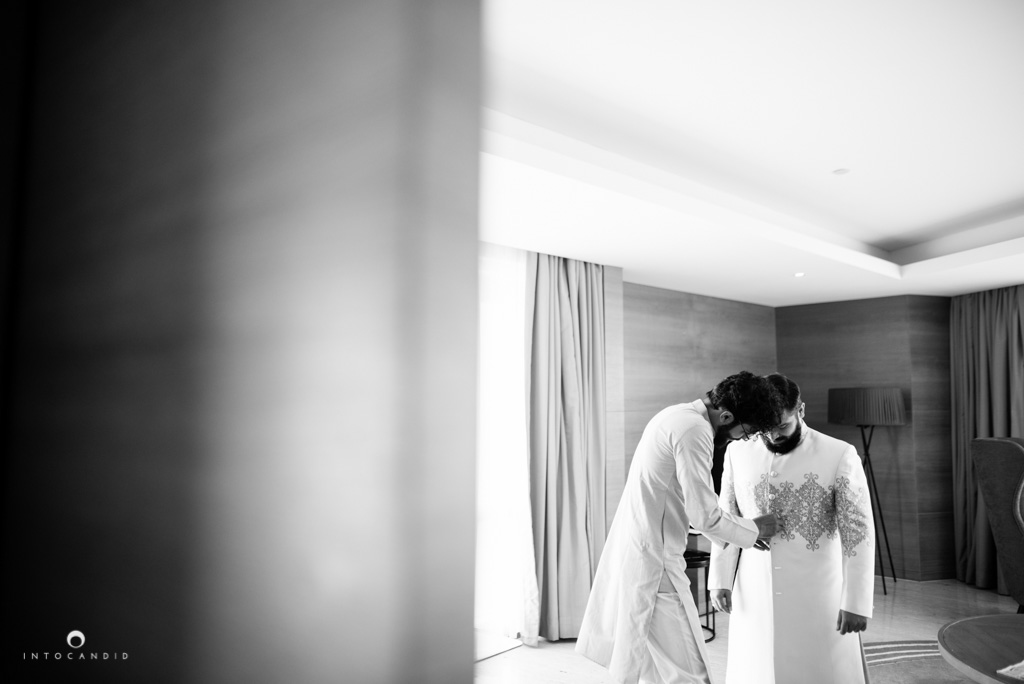 Mumbai_Wedding_Photographer_Westin_Wedding_BP_39.JPG