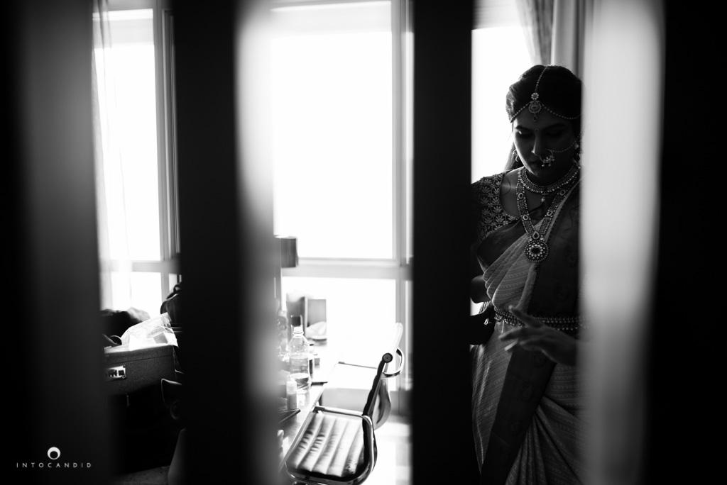 Mumbai_Wedding_Photographer_Westin_Wedding_BP_43.JPG