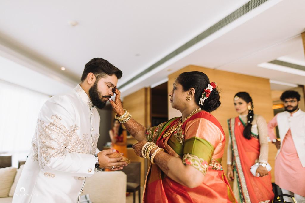 Mumbai_Wedding_Photographer_Westin_Wedding_BP_44.JPG