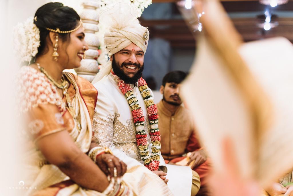 Mumbai_Wedding_Photographer_Westin_Wedding_BP_47.JPG