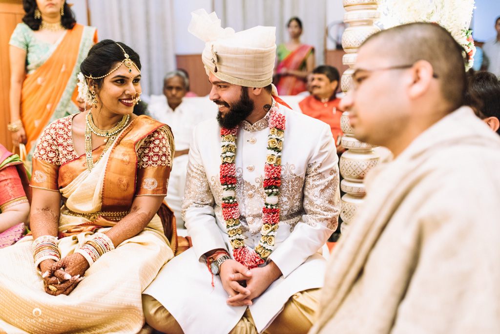 Mumbai_Wedding_Photographer_Westin_Wedding_BP_46.JPG