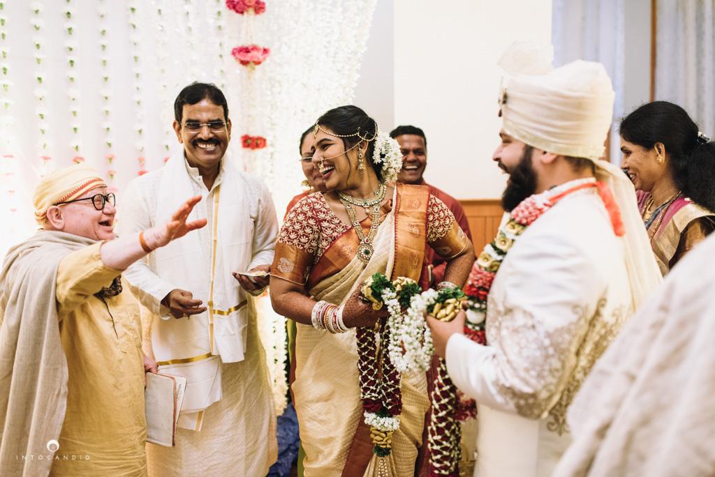 Mumbai_Wedding_Photographer_Westin_Wedding_BP_48.JPG