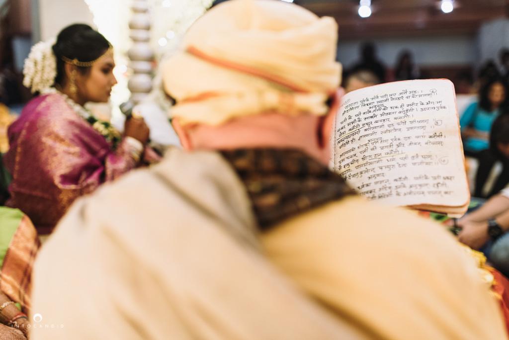 Mumbai_Wedding_Photographer_Westin_Wedding_BP_51.JPG