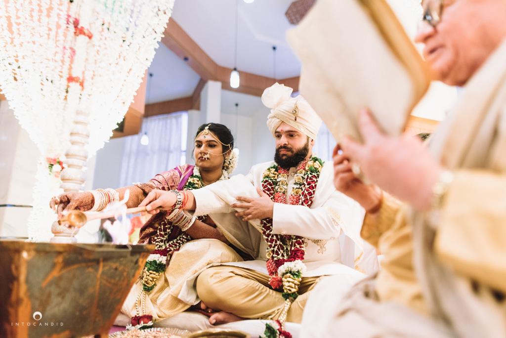 Mumbai_Wedding_Photographer_Westin_Wedding_BP_52.JPG