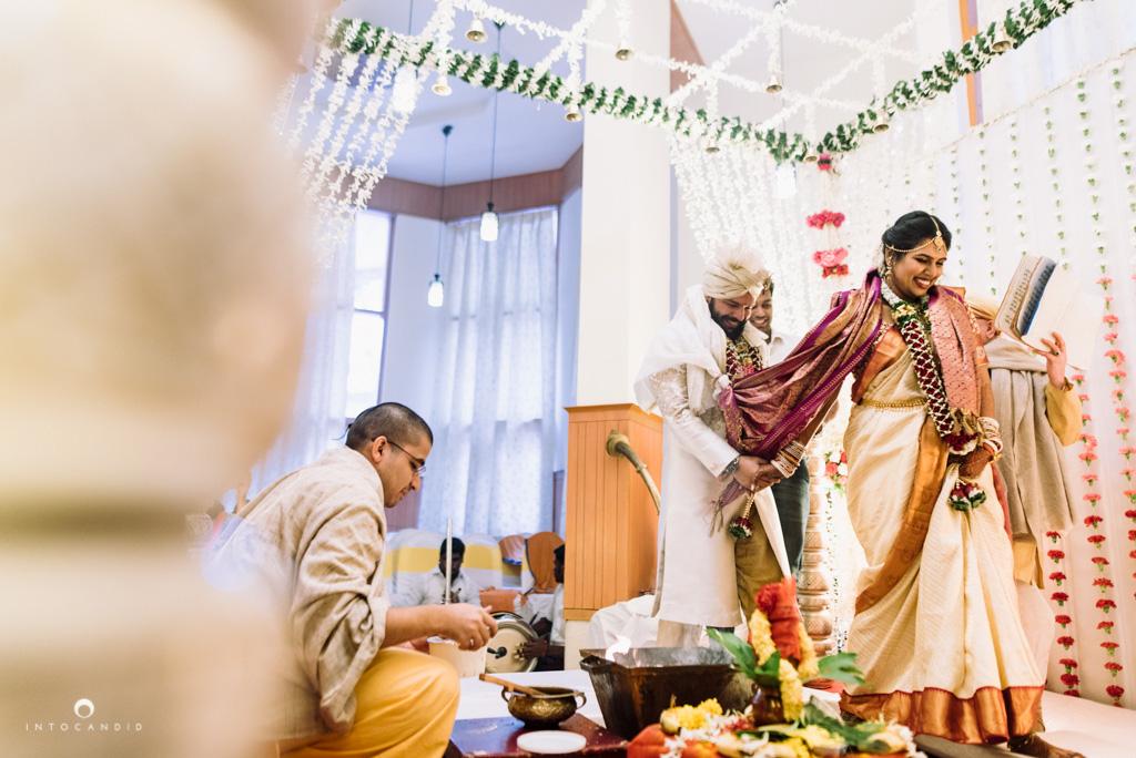 Mumbai_Wedding_Photographer_Westin_Wedding_BP_53.JPG