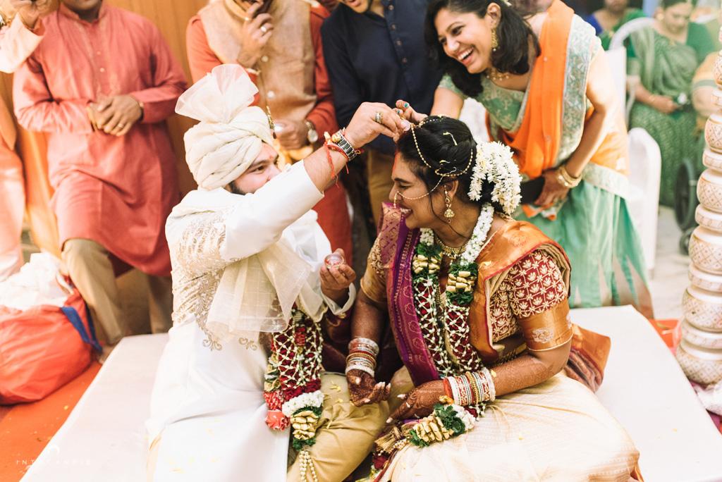 Mumbai_Wedding_Photographer_Westin_Wedding_BP_54.JPG