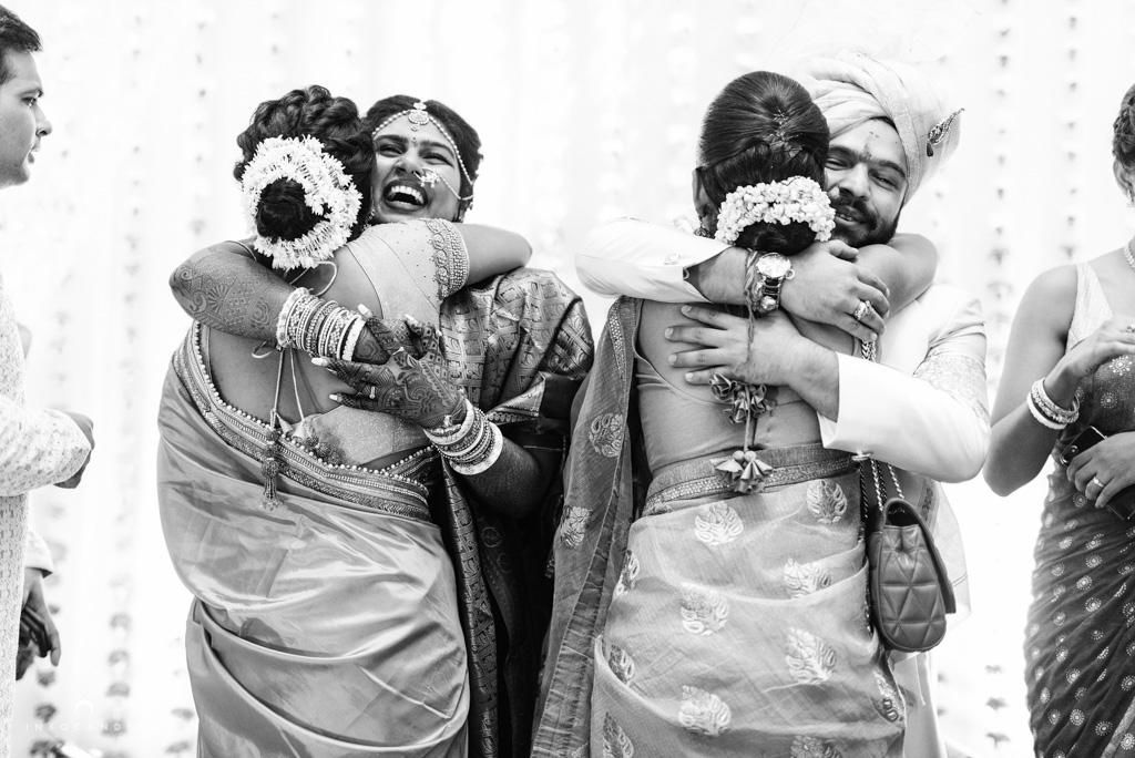 Mumbai_Wedding_Photographer_Westin_Wedding_BP_55.JPG