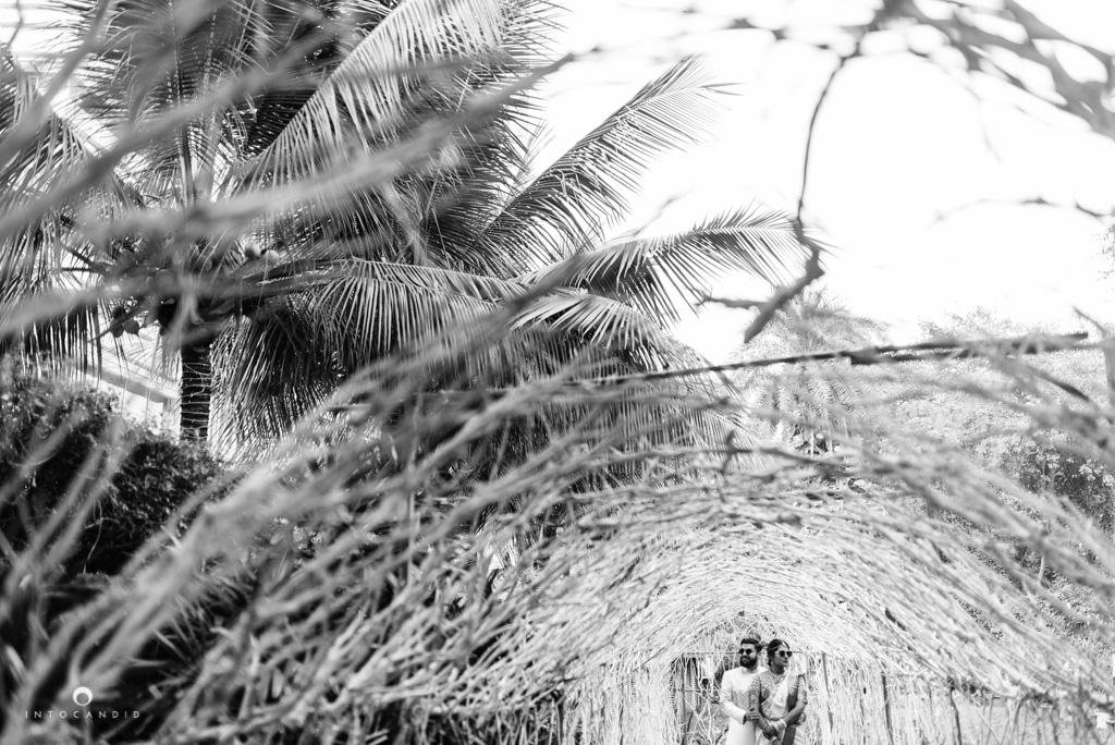 Mumbai_Wedding_Photographer_Westin_Wedding_BP_56.JPG