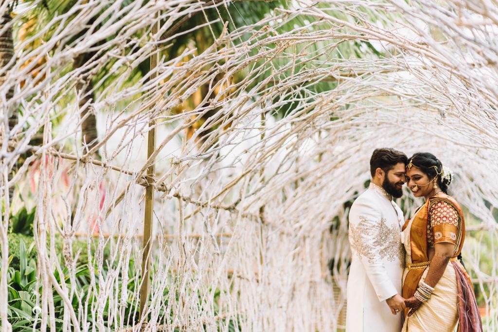 Mumbai_Wedding_Photographer_Westin_Wedding_BP_57.JPG