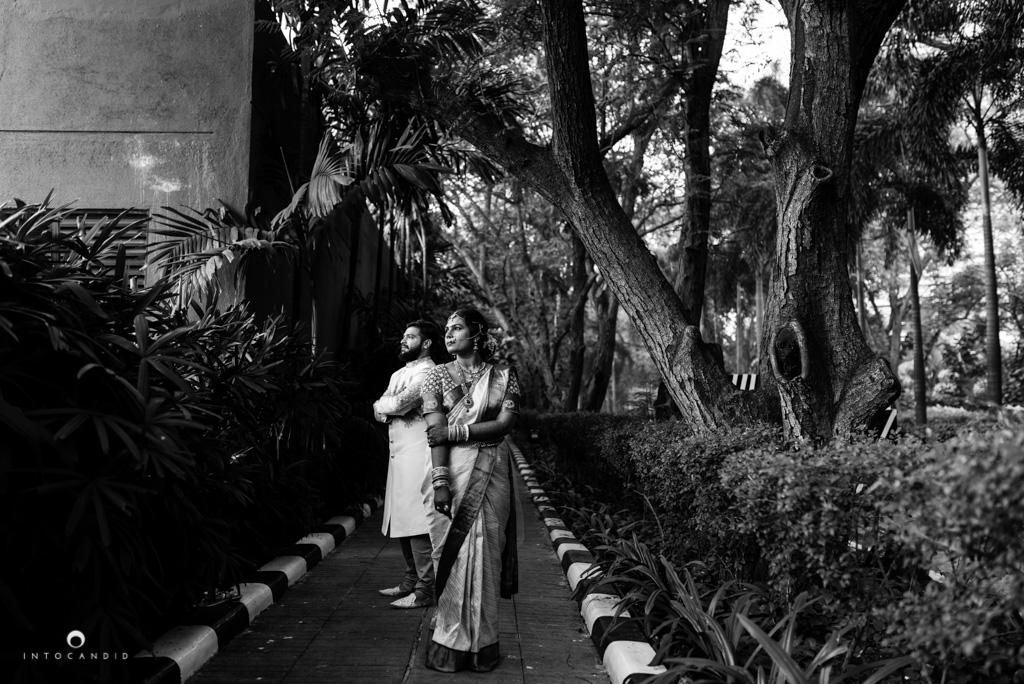 Mumbai_Wedding_Photographer_Westin_Wedding_BP_58.JPG