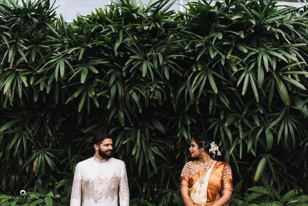 Mumbai_Wedding_Photographer_Westin_Wedding_BP_60.JPG