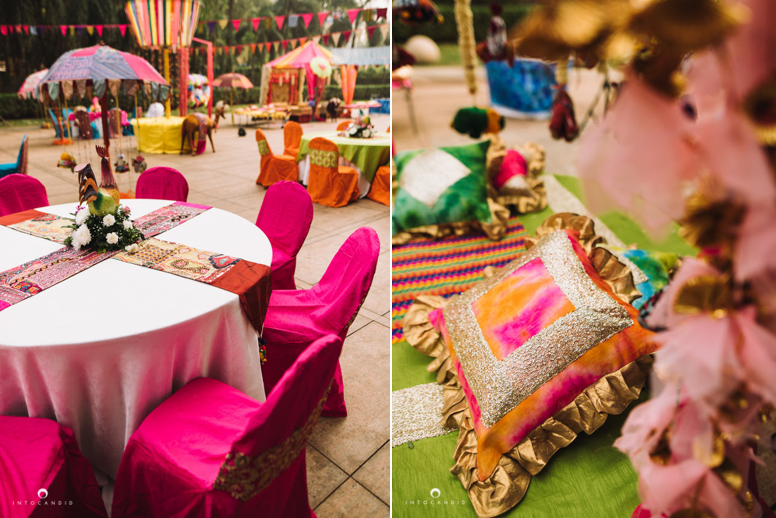 Mumbai_Wedding_Photographer_Westin_Wedding_BP_06.jpg