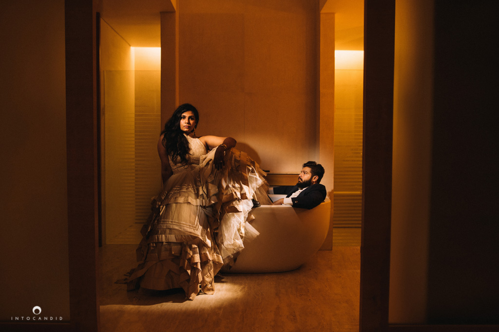 Mumbai_Wedding_Photographer_Westin_Wedding_BP_00.jpg
