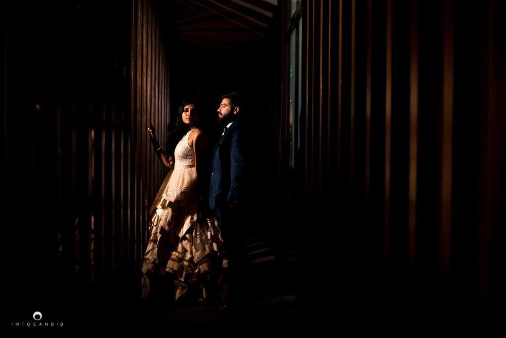 Mumbai_Wedding_Photographer_Westin_Wedding_BP_61.jpg