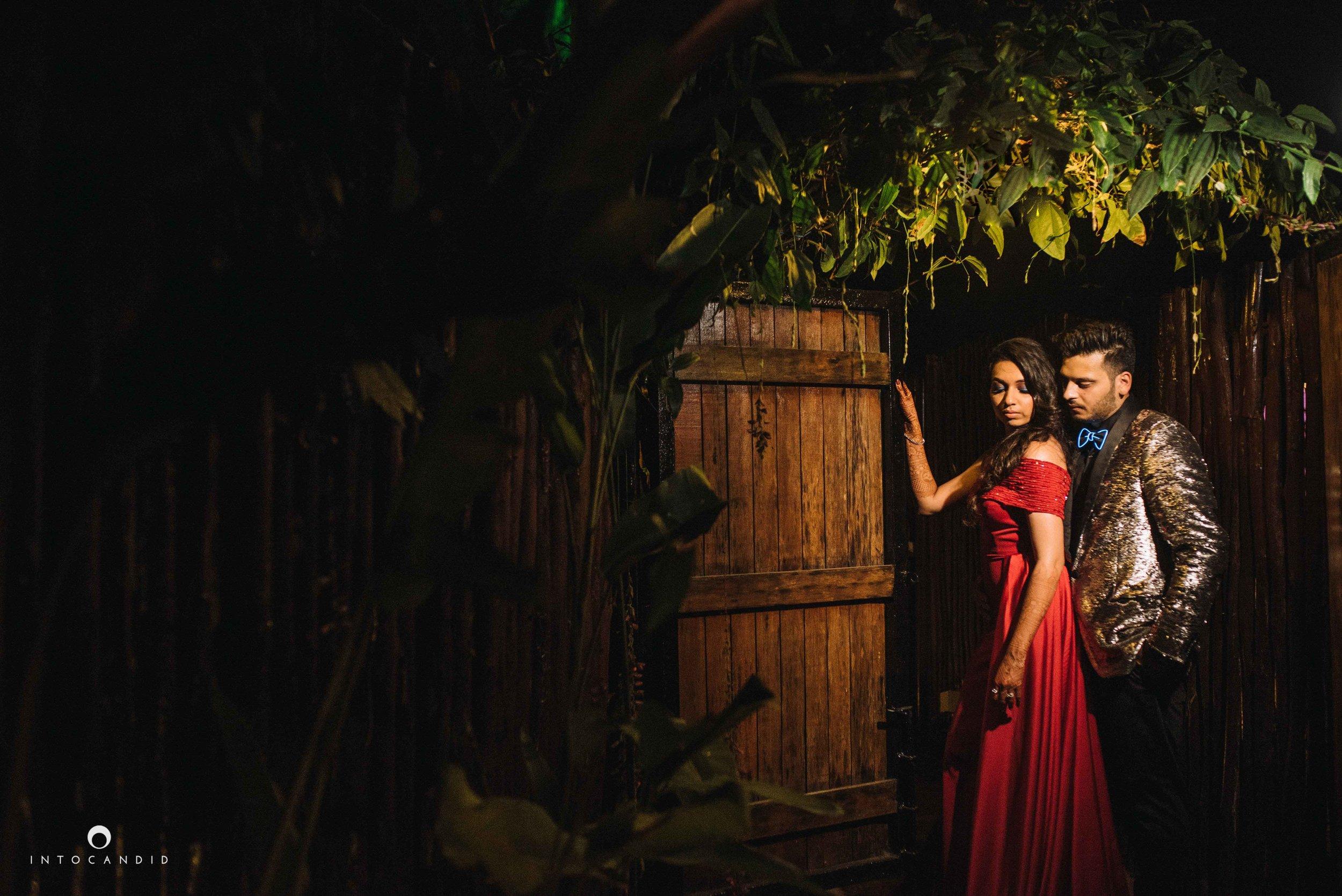Goa_Wedding_Photographer_Zuri_whitesands_002.jpg