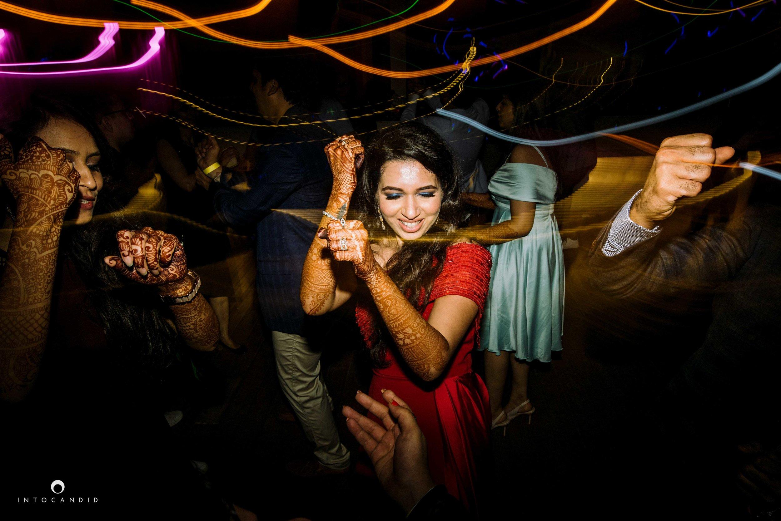 Goa_Wedding_Photographer_Zuri_whitesands_009.jpg