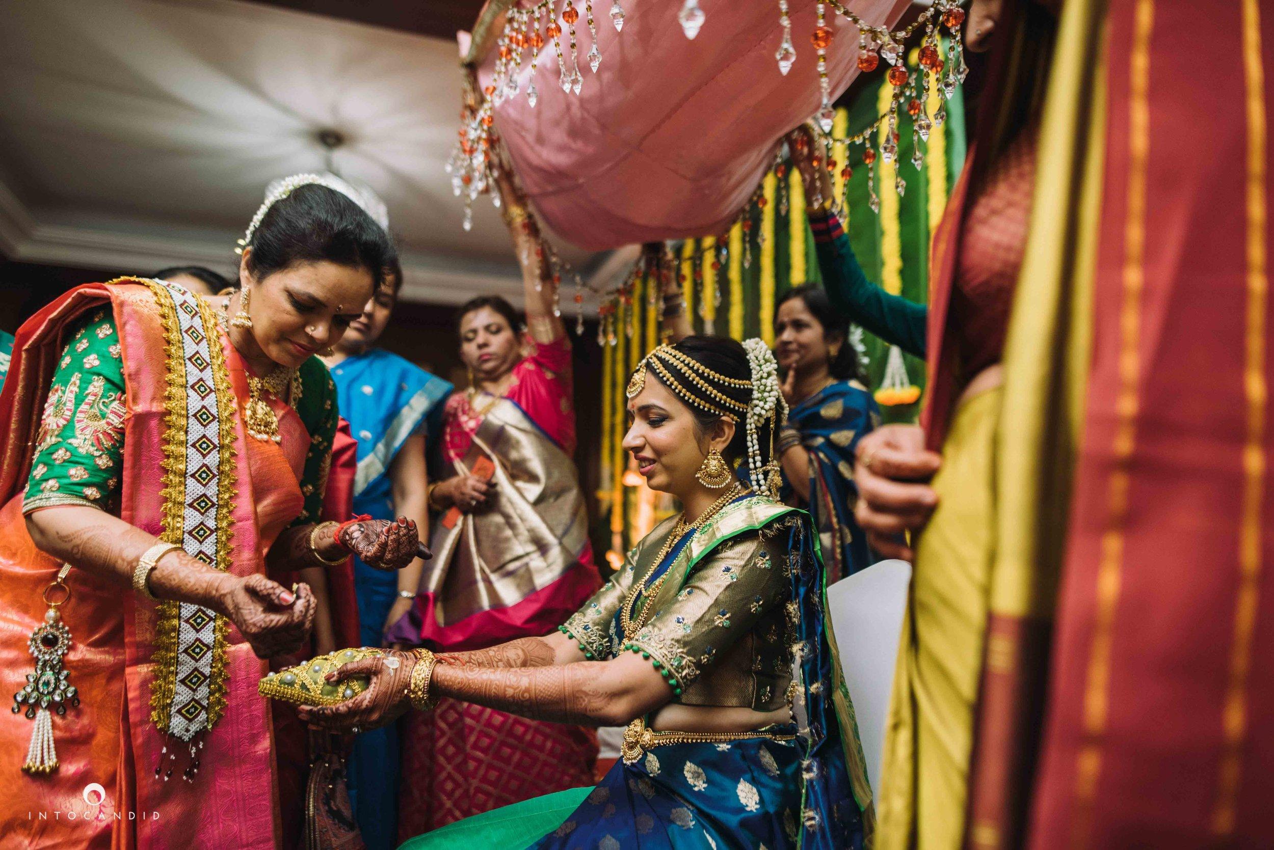 Goa_Wedding_Photographer_Zuri_whitesands_014.jpg