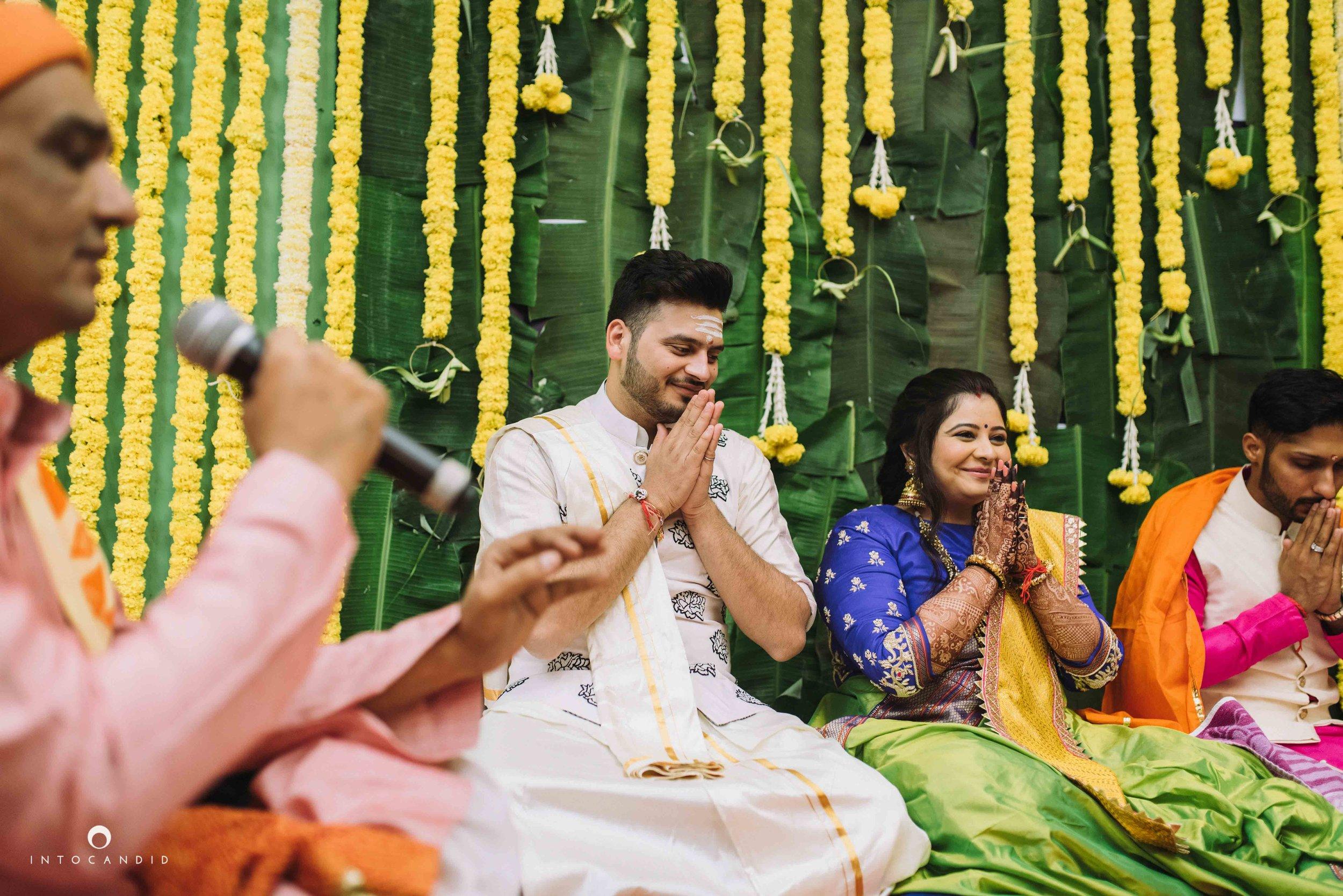 Goa_Wedding_Photographer_Zuri_whitesands_015.jpg