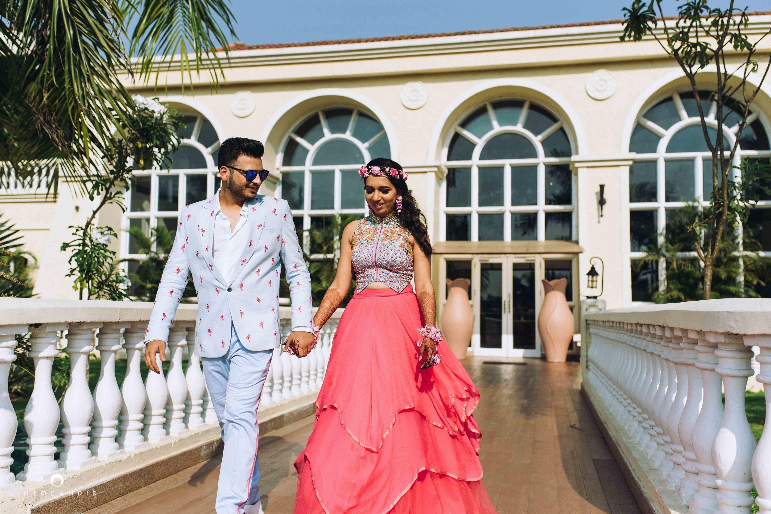 Goa_Wedding_Photographer_Zuri_whitesands_023.jpg