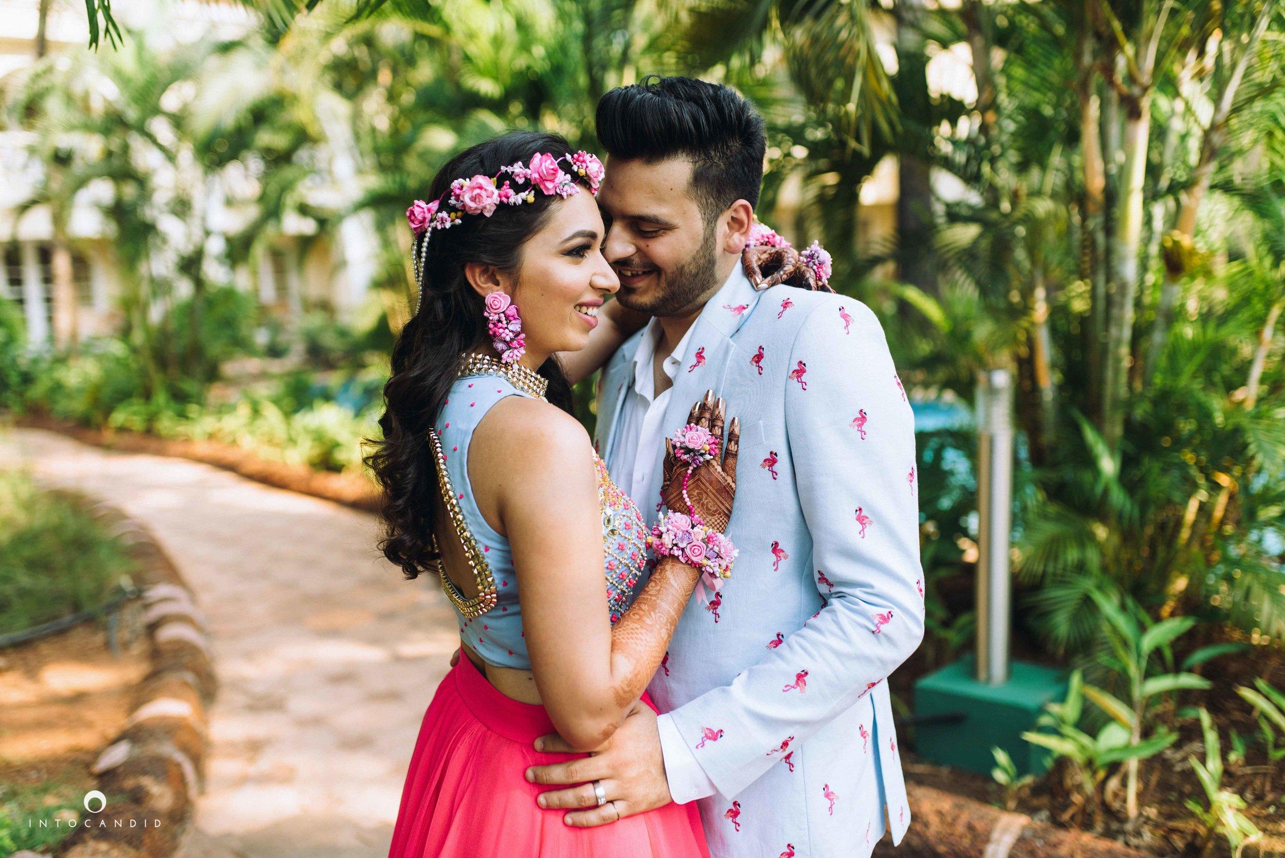Goa_Wedding_Photographer_Zuri_whitesands_024.jpg