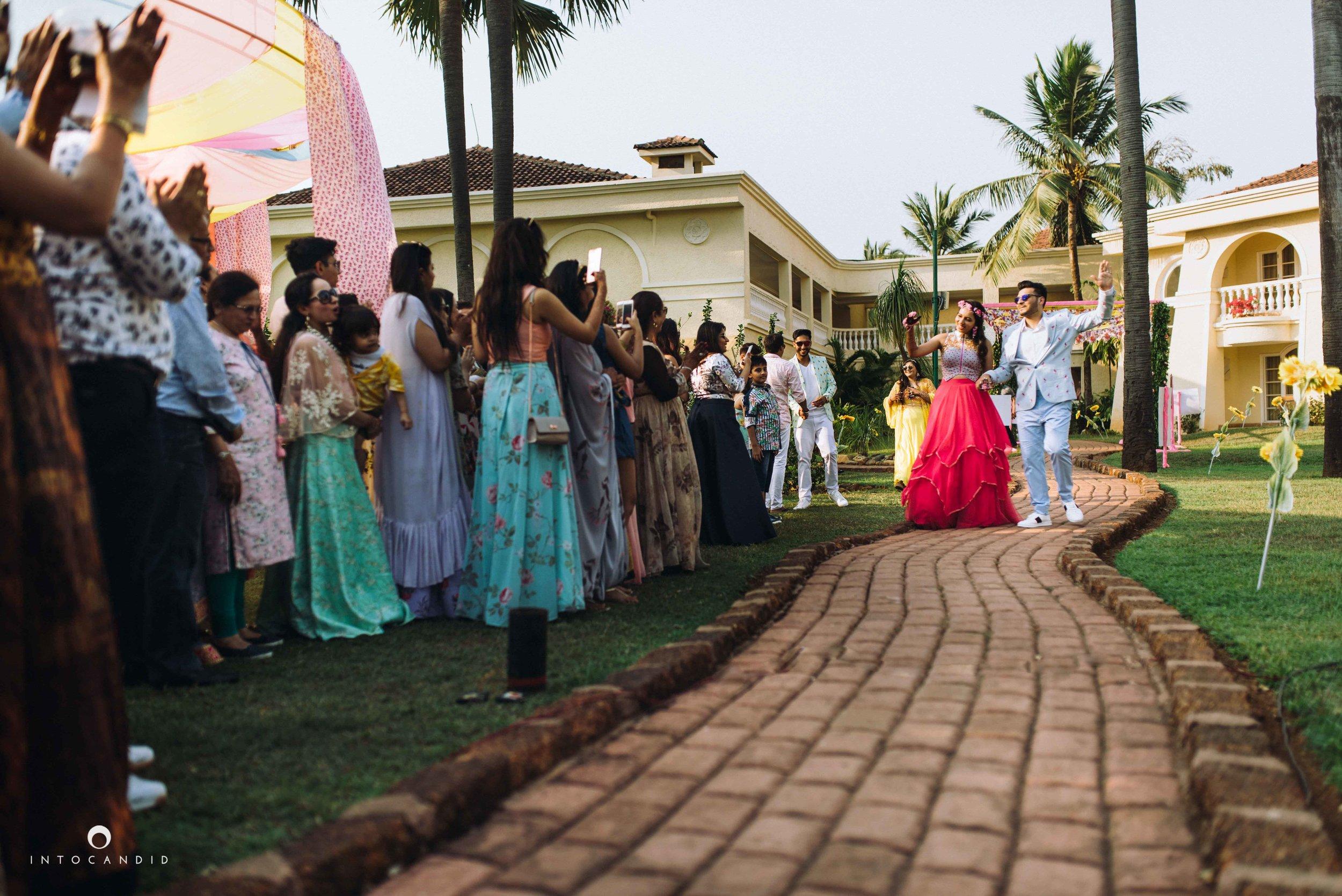 Goa_Wedding_Photographer_Zuri_whitesands_027.jpg