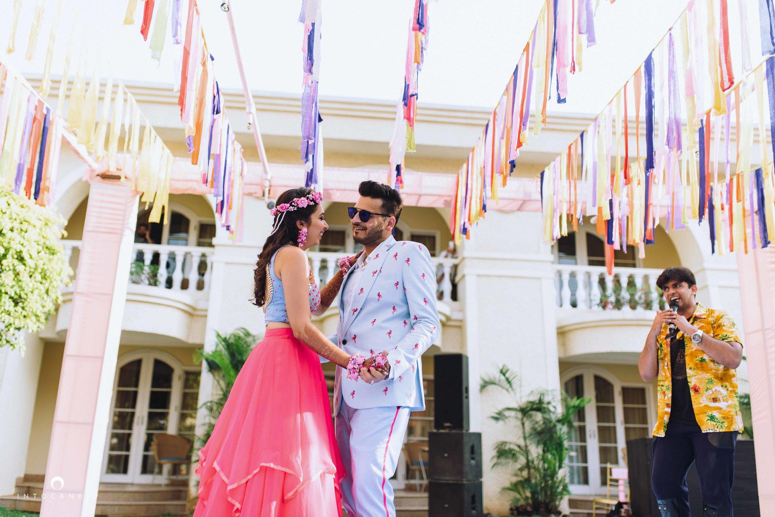 Goa_Wedding_Photographer_Zuri_whitesands_029.jpg
