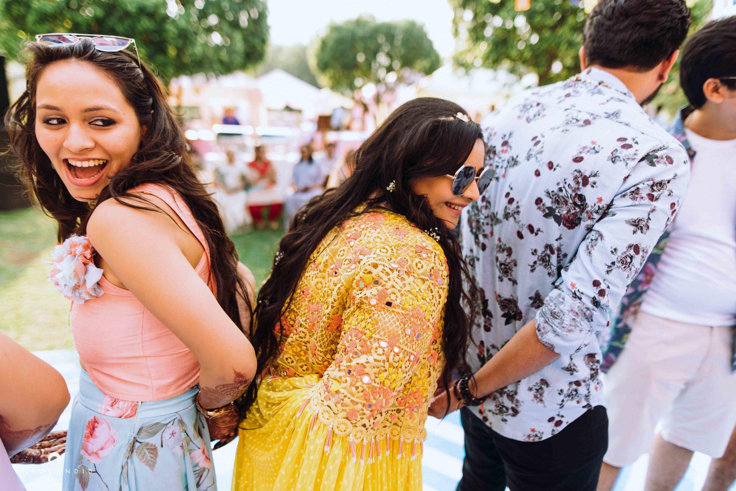 Goa_Wedding_Photographer_Zuri_whitesands_032.jpg