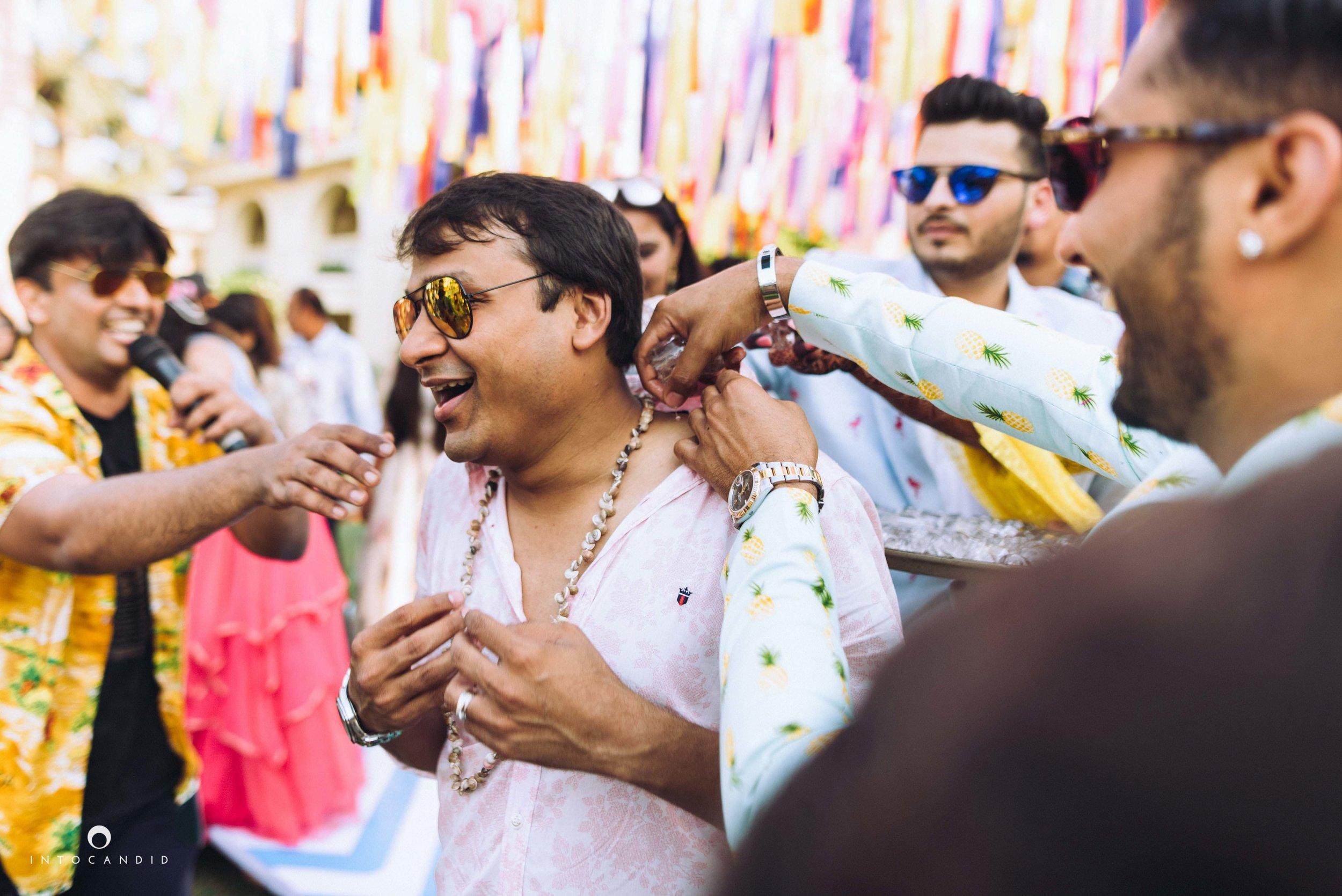 Goa_Wedding_Photographer_Zuri_whitesands_035.jpg