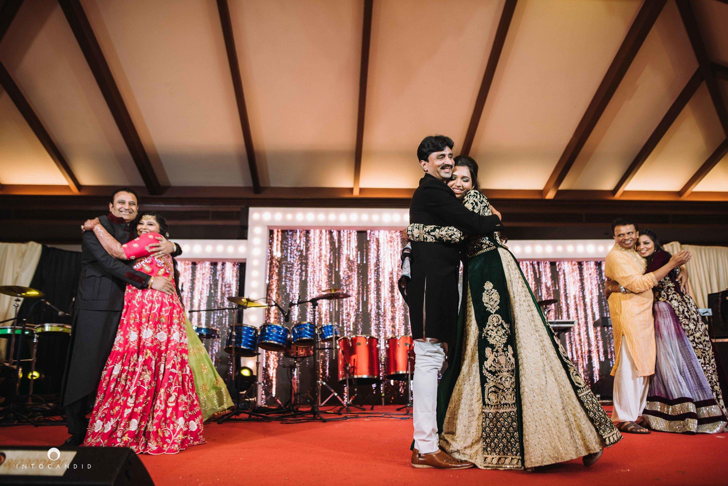 Goa_Wedding_Photographer_Zuri_whitesands_052.jpg
