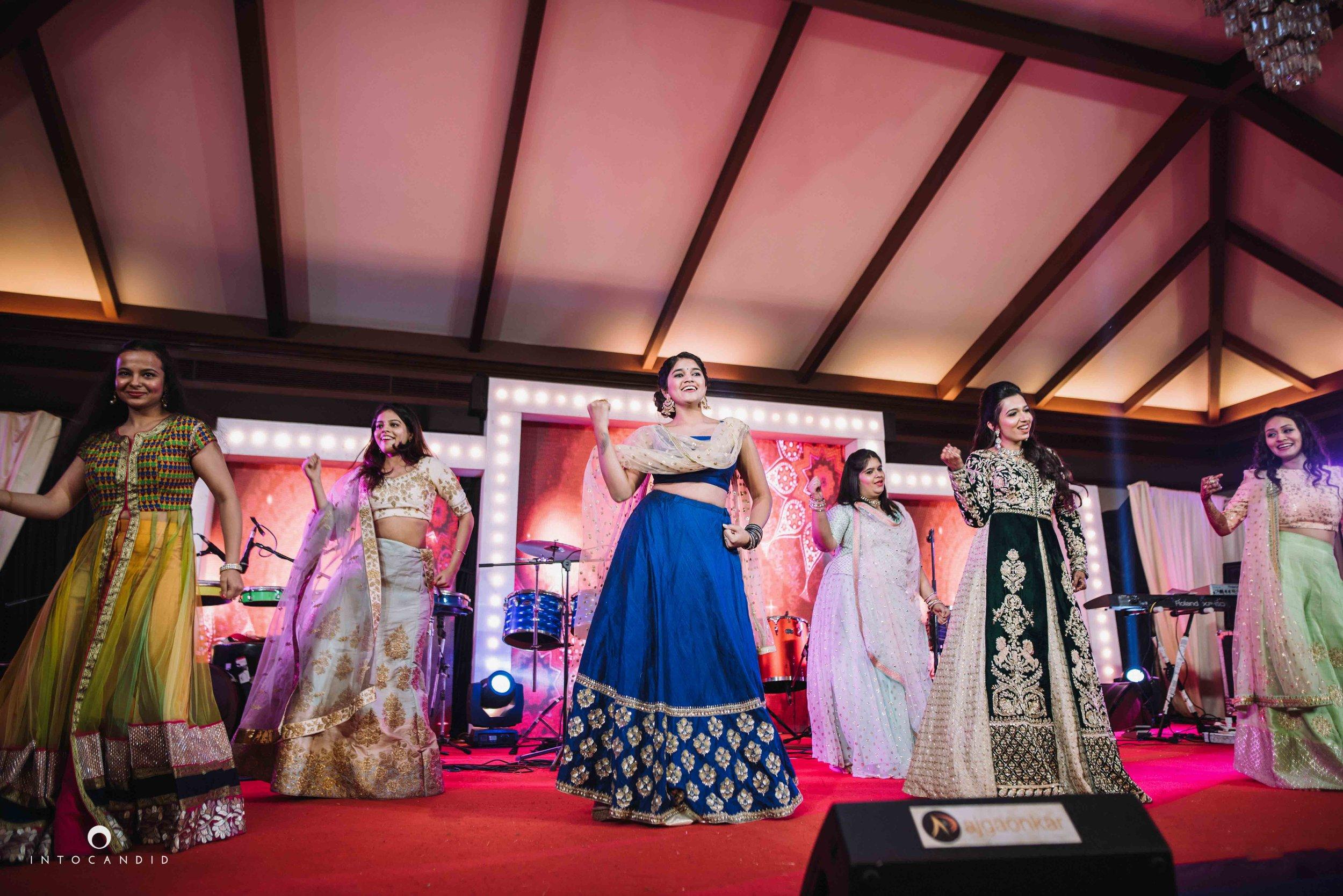 Goa_Wedding_Photographer_Zuri_whitesands_054.jpg