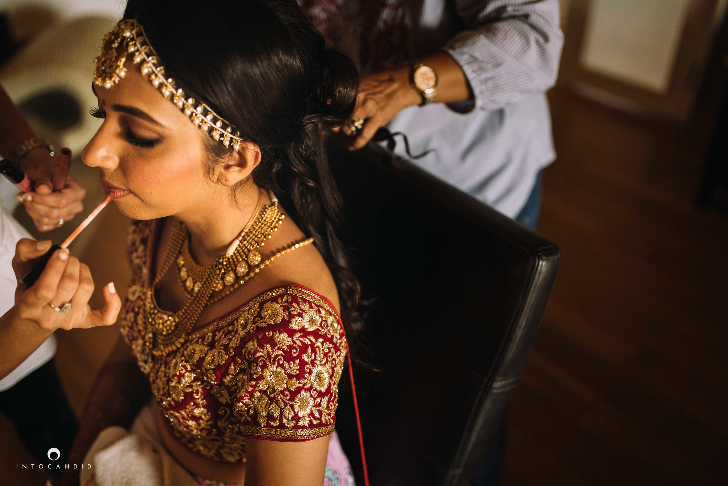 Goa_Wedding_Photographer_Zuri_whitesands_065.jpg
