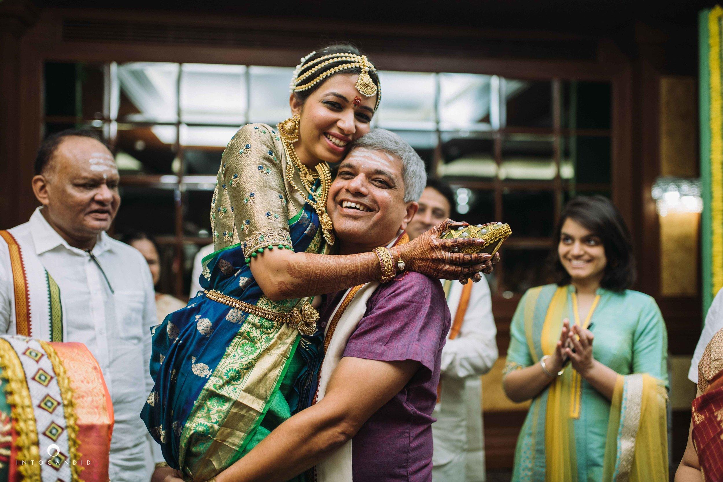 Goa_Wedding_Photographer_Zuri_whitesands_017.jpg