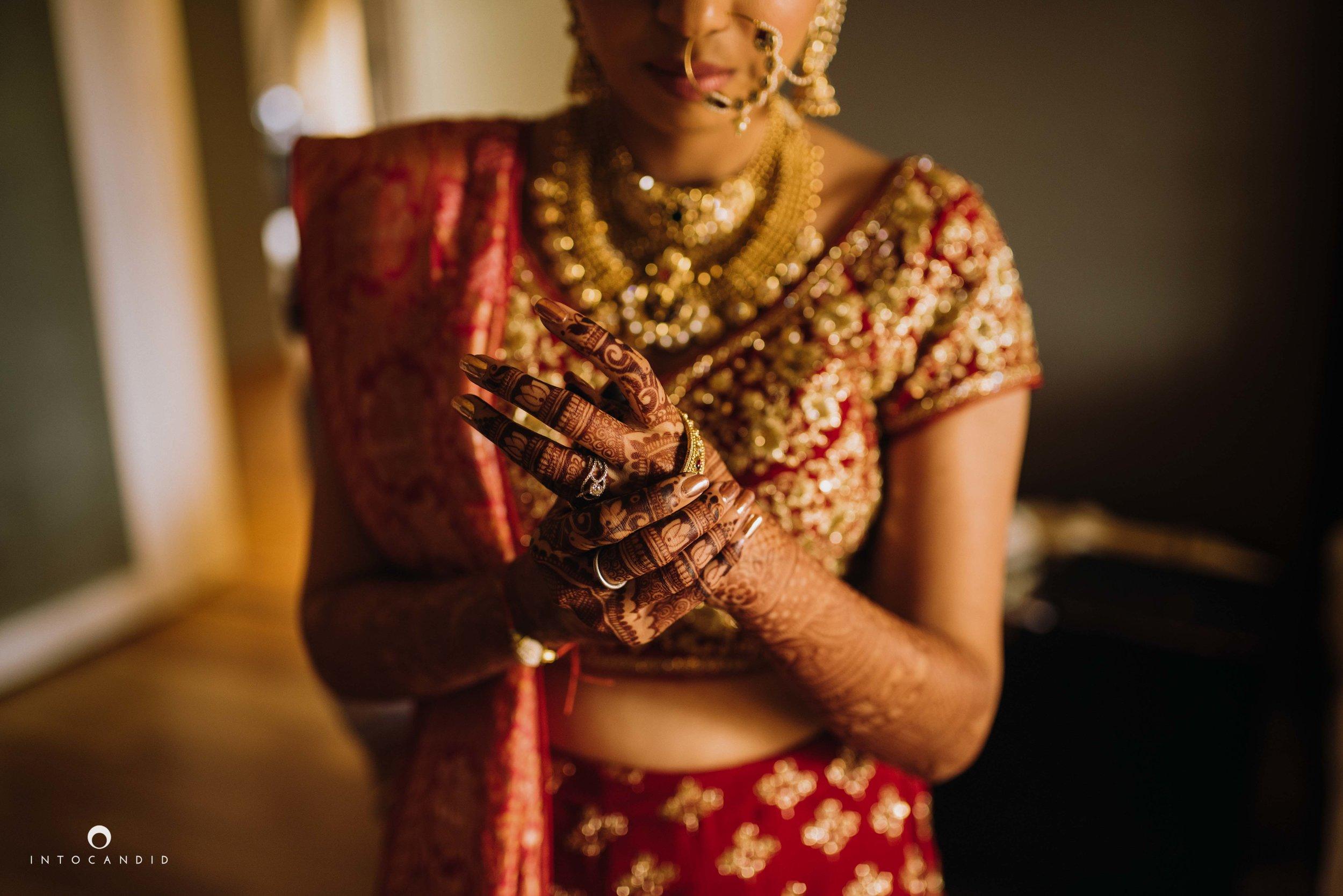 Goa_Wedding_Photographer_Zuri_whitesands_069.jpg