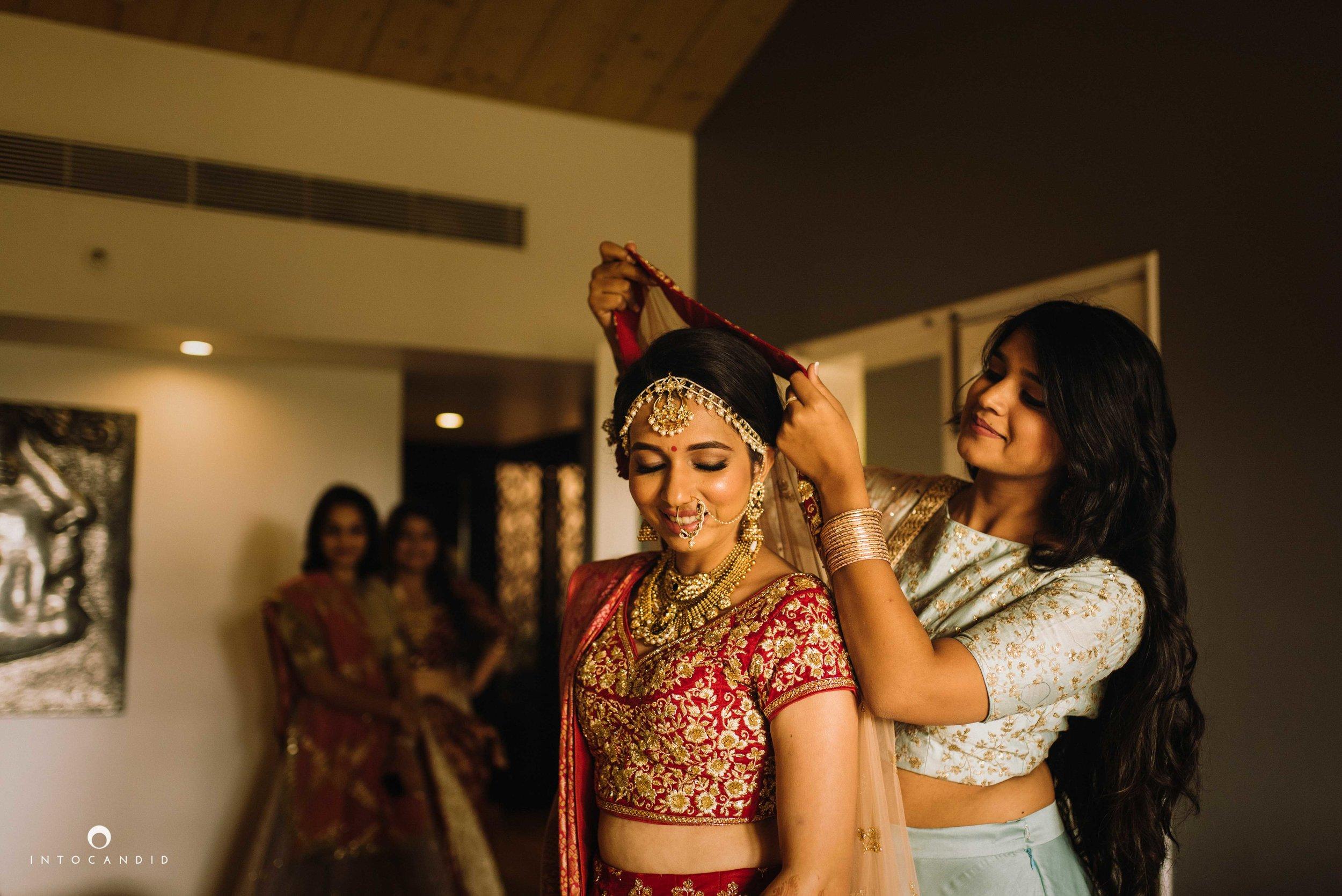 Goa_Wedding_Photographer_Zuri_whitesands_071.jpg